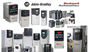 VFDs, AC Drives, Frequency Drives, Motor Speed Controller, Drives