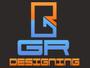 GR DESIGNING