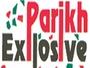 Parikh Explosive