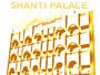 Shanti Palace Ajmer