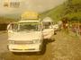 Guru Taxi Service Chandigarh