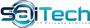 SaiTechIT Pvt Ltd.