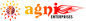 Agni Enterprises