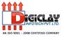 DigiClay Infotech