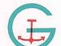 Gulf Orient Shipping