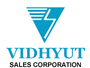 VIDHYUT SALES CORPORATION