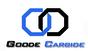 Zhuzhou Goode Tungsten Carbide Co., Ltd