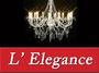 L' Elegance
