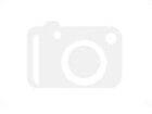 M.B AUTOMATION