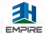 EMPIRE HOUSINGS