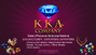 K K A AND COMPANY