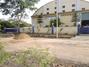 Sanghvi Polyfil Pvt Ltd