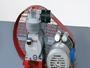 Monoblock borewell compressor pumps manufacturers