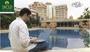 Hotels in Bhubaneswar - Swosti Group of Hotels in Orissa