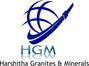Harshitha Granites & Minerals