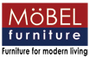 MOBEL INDIA PVT LTD