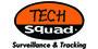 Techsquad