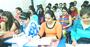 Computer Training Institute Chandigarh