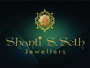 Shanti S. Seth Jewellers