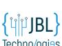 jbltechnologies