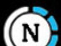 Web Design Company Bangalore - Nexia Digital Labs