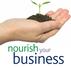 We provide Loans based on EDC or Swiping machines.