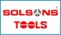 Solsons Exports Pvt. Ltd.