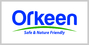ORKEEN INDIA PEST MANAGEMENT PVT. LTD.