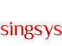 Singsys Software Services Private Limited (SSSPL)