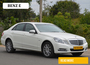 Accord Cab Hire S.G.Rent a Cars :99805 44430