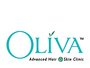 Oliva Advanced Hair and Skin Clinic