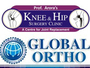 Global Ortho Clinic - Joint Replacement Delhi