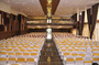 Choose Perfect Auditorium halls In Bangalore