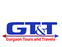 GURGAON TOURS AND TRAVELS