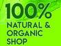 Way 2 Organic