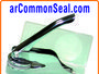 ar Common Seal Chennai