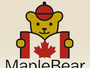 MapleBear Preschool