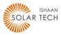 Ishaan Solar Tech