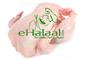 eHalaal