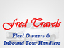 Fred Travels Pvt Ltd