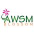 Awsm Blossom - Online Florist in India