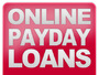 ST Loan Lenders, UK