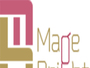 MageBright- Professional Magento Extension Developer Group