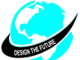 studio26 (design the future)