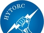 Hytorc Divisions India