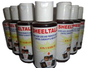 Sheeltalum Herbal Hair Oil