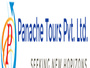 tour and travel manali | Panache Tours