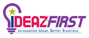 Ideazfirst Marketing Services Pvt Ltd