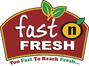FAST N FRESH EXPORT