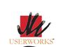 SS Userworks Technologies Pvt Ltd